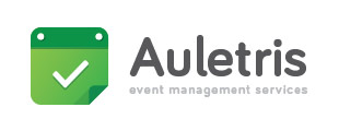 Auletris - Event management services
